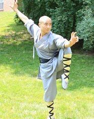kungfu-master